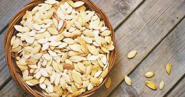 Best 50 anti ageing foods